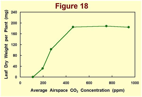CO2 Science